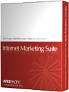 Internet Marketing Suite