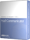 email communicator software