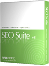 seo software